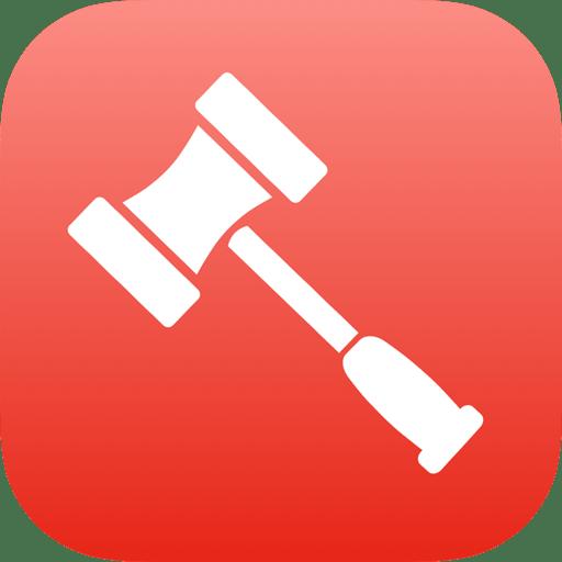 Юридинчні інструменти